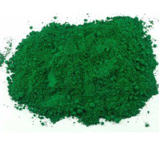 zelenyj-pigment-oksid-khroma-99